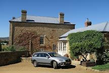 Pooley Wines, Richmond, Australia