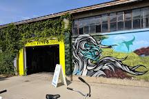 Kayak, Bike & Brew, Traverse City, United States