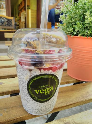 Vega Fresh Bar