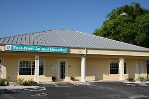 East-West Animal Hospital