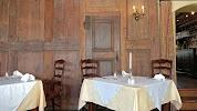 Balthasar Garlic Restaurant на фото Таллина