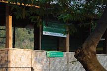 Nam Et - Phou Louey National Protected Area, Sam Neua, Laos