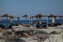 Happy Flamingo Beach, Tigaki, Greece