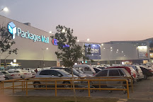 Packages Mall, Lahore, Pakistan
