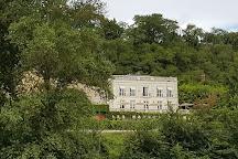 Naviloire, Rochecorbon, France