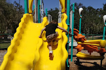Buschman Park, Port Orange, United States
