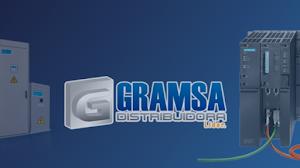 GRAMSA DISTRIBUIDORA S.A.C. 0