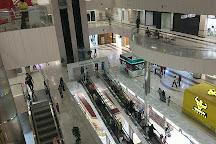 Al Salam Mall, Salmiya, Kuwait