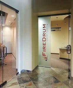 FireDrum Internet Marketing