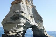 Polco Sailing Cruises, Adamas, Greece