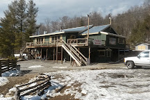 Scaly Mountain Outdoor Center, Scaly Mountain, United States