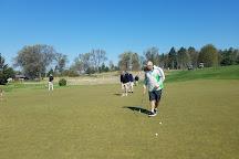 Forest Dunes Golf Club, Michigan, United States
