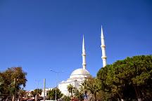 Turgutreis Merkez Cami, Turgutreis, Turkey