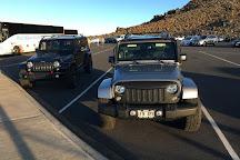 Bext Premium Jeep Rental, Paia, United States