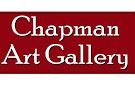 Chapman Art Gallery