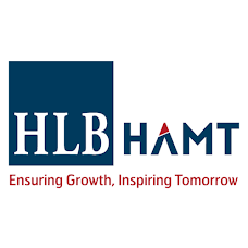 HLB Hamt dubai UAE