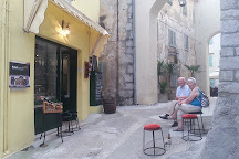 Peperoncino Lovran, Lovran, Croatia