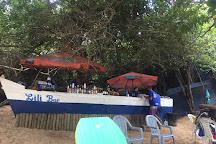 Joao Fernandinho Beach, Armacao dos Buzios, Brazil