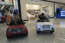 Colinas Shopping, Sao Jose Dos Campos, Brazil