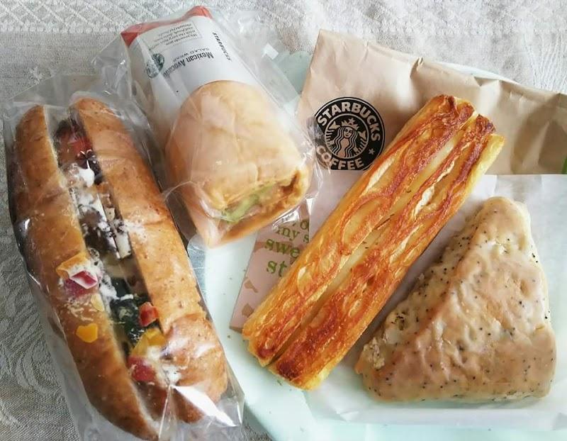 スターバックスコーヒー 高松レインボーロード店
