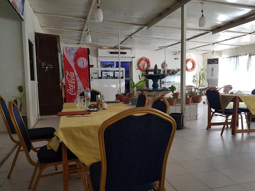 Tafarit Restaurants