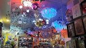 """Магазин """"Прометей"""" на фото Слонима"""