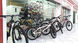 Action Bikes Peru 2