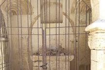 Cappella di Santa Crescenzia, San Vito lo Capo, Italy