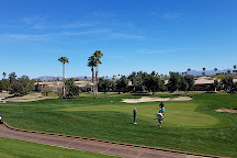 Superstition Springs Golf Club, Mesa, United States