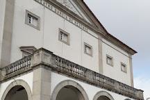 Garcia de Resende Theater (Evora), Evora, Portugal