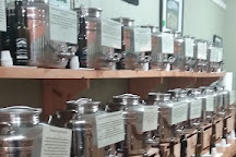 Monadnock Oil & Vinegar, Peterborough, United States