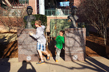 Bricktown, Oklahoma City, United States