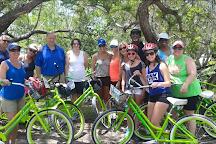 Key Lime Bike Tours, Key West, United States