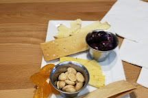 Manny's Specialty Cheese, Traverse City, United States