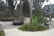 Patterson Park, Metung, Australia