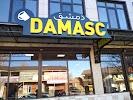 Damasc на фото Назрани