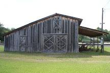 Museum of West Louisiana, Leesville, United States