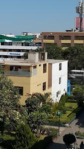 Casa Vidaurre Departamentos Amoblados Alo-jate.com 1