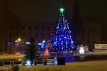 Почта России на фото Курска