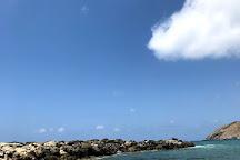 Panormos Beach, Panormos, Greece