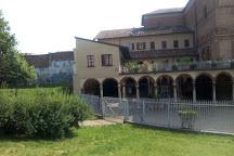 Santuario di Santa Maria alla Fontana, Milan, Italy