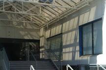 Scitech, Perth, Australia