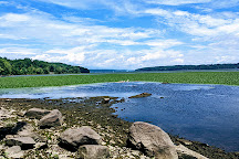 Esopus Meadows Preserve, Ulster Park, United States