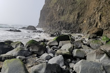 Oceanside Beach State Recreation Site, Oceanside, United States