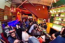 Bar do Netao!, Sao Paulo, Brazil