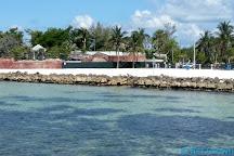 West Martello Tower, Key West, United States