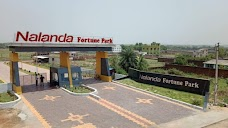 Nalanda Fortune Park