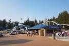Cultus Lake Waterpark