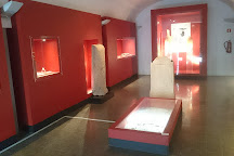 Museu Municipal de Olhao, Olhao, Portugal