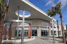Tanger Outlets Daytona, Daytona Beach, United States